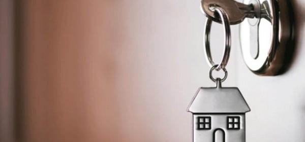Kreću pripreme za novi krug prijava za subvencionirane stambene kredite