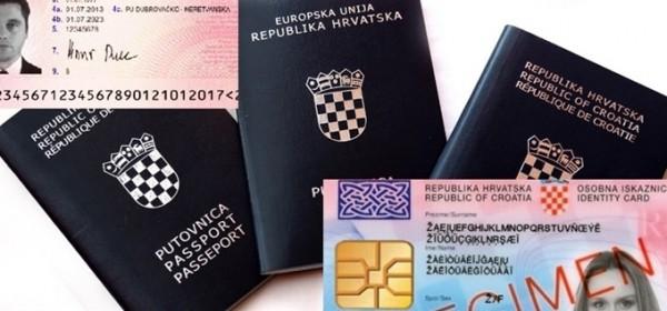 Što ako istječu osobne, vozačke, putovnice?