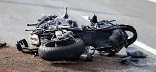 Četiri prometne s četvero ozlijeđenih