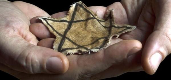 21. srpnja 1942. - genocid nad Židovima u Srbiji