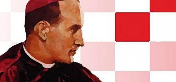 Znaju li Beljak i političari za prljavštine UDBA-e oko smrti i sprovoda kardinala Stepinca?