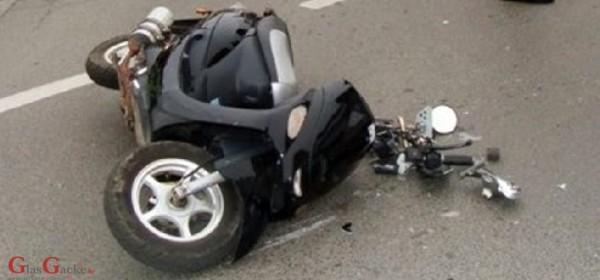 Prometne s velikim posljedicama