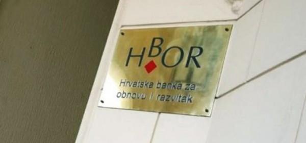 HBOR produžio poduzetnicima rok otplate covid-19 kredita s tri na pet godina