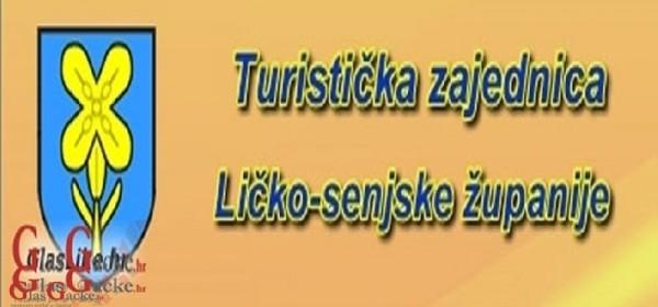 Održana sjednica Turističkog vijeća Turističke zajednice Ličko-senjske županije