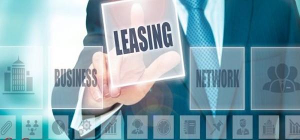 Mjere u svezi leasinga