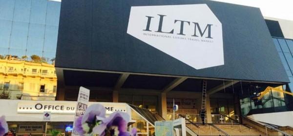 Povećan interes za Hrvatskom na sajmu za luksuzni turizam ILTM
