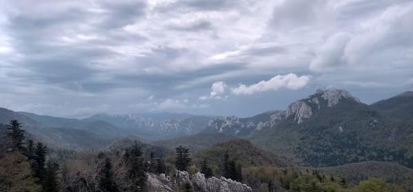 Park prirode Velebit očekuje posjetitelje od 11. svibnja
