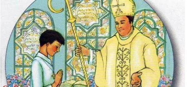 Raspored bermanja u biskupiji