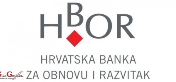 Prijave još danas za HBOR-ov webinar o obrtnim sredstvima za ruralni razvoj