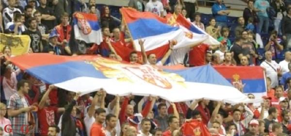 Fašizam u Srbiji