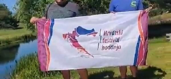 Propao Festival hodanja, ali ...