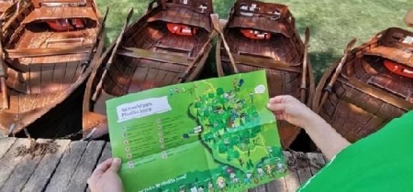Vrijeme je za prirodu - povodom Svjetskog dana zaštite okoliša