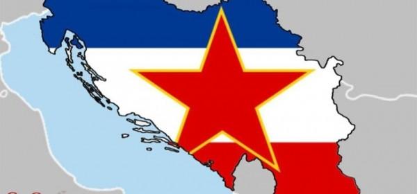 Sadašnji povjesničari opet se igraju bivše Jugoslavije – na inicijativu Srbije