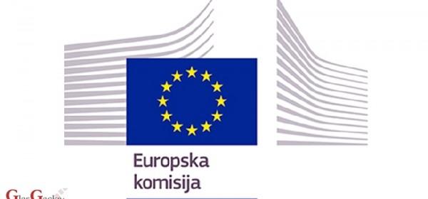 EK produžila Privremeni okvir državnih potpora do 31. prosinca 2021. i povećala im iznos