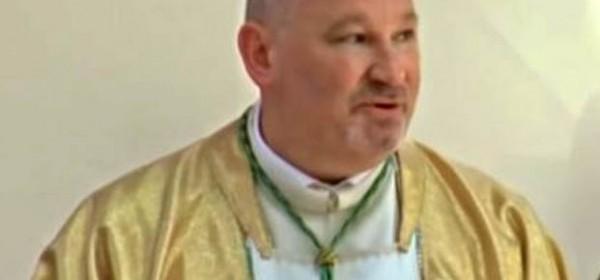 Svečana misa na Dan hrvatskih mučenika na Udbini