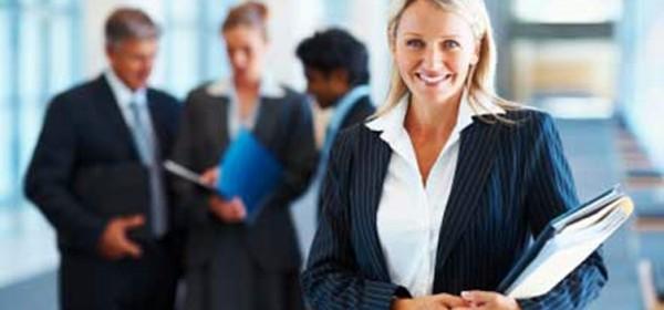 Dvodnevna edukacija za žene poduzetnice