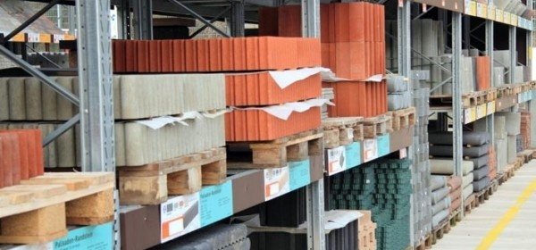 Zatvaranje trgovina građevinskim materijalom graditeljstvu bi otvorilo stare rane
