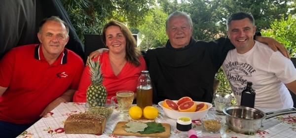 LAUDATO TV najbolja katolička televizija u Europi