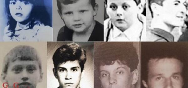 MAMA NE VIDIM NEBO – o djeci ubijenoj u Vukovaru