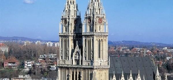 Evo kako Milanović brani komunističku pljačku crkvene imovine