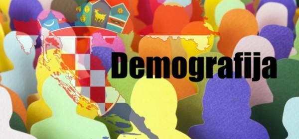Ličko-senjska županija rapidno gubi demografsku vitalnost