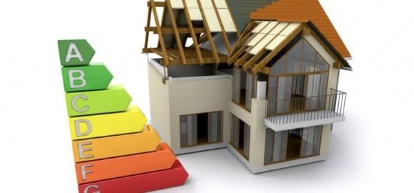Krenule prijave za energetsku obnovu kuća