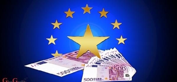 """Veliki interes poduzetnika za edukaciju """"Priprema i prijava EU projekata"""""""