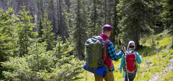 Edukacija za nositelje i organizatore turističkih sadržaja u prirodi
