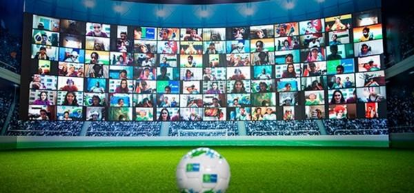 Novi Guinnesov rekord – Nogomet za prijateljstvo 2021.