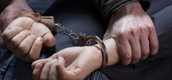 Osumnjičene za krađe u trgovačkim centrima u Otočcu