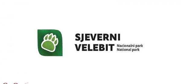 Sjeverni Velebit traži rendžera