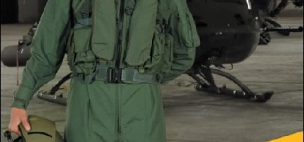 Javni poziv učenicima 3. razreda srednje škole za Studij aeronautika – vojni pilot