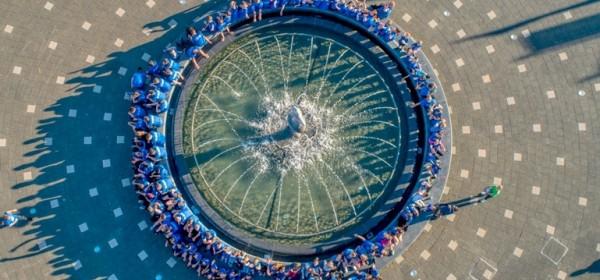 Povodom Svjetskog dana športa
