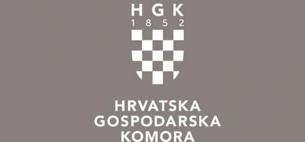 HGK nastavlja s ukidanjem članarine za tvrtke kojima je onemogućeno poslovanje