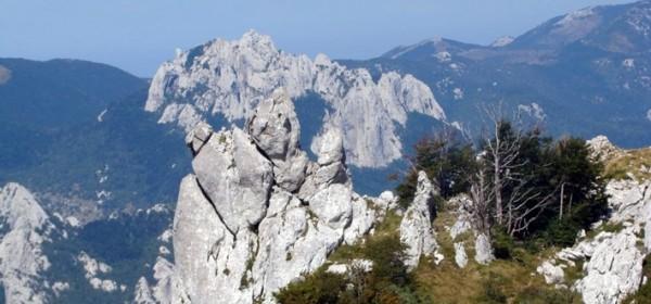 """Projektom """"FEARLESS VELEBIT"""" omogućeno razminiranje 16,12 km² NP Paklenica i PP Velebit"""