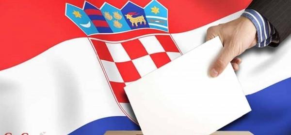 Izborni rezultati za župana LSŽ