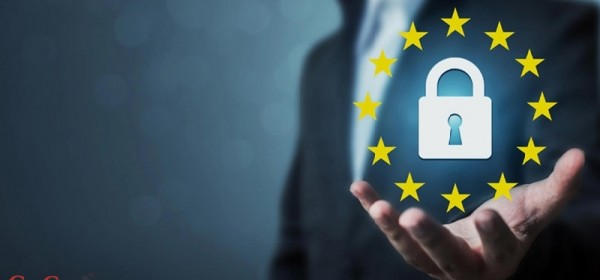 Edukacija službenika za zaštitu osobnih podataka