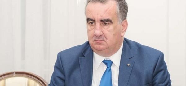 HGK: Žurno donijeti odluku o nadoknadi fiksnih troškova putničkim agencijama