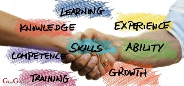 Poziv za sudjelovanje u besplatnim edukacijama u okviru projekta DMK Startup Hub