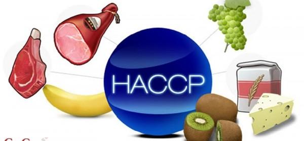 Besplatna online HACCP radionica, 14. svibnja