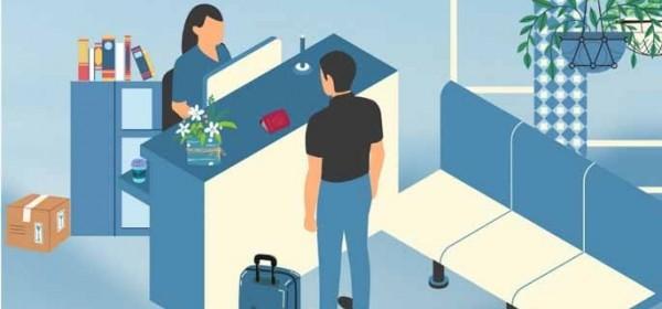 Zaštita osobnih podataka i usklađivanje s GDPR-om u turizmu