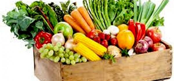 Hrvatski proizvođači proizvode sigurnu i zdravu hranu