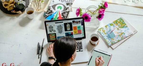 Poduzetništvo je IN - predavanja i radionice HGK o poduzetništvu za žene