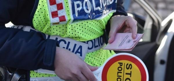 Vožnja bez dozvole i ispita