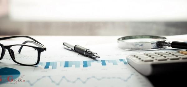 Webinar - Financiranje malog i srednjeg poduzetništva privatnim kapitalom i putem Progress tržišta