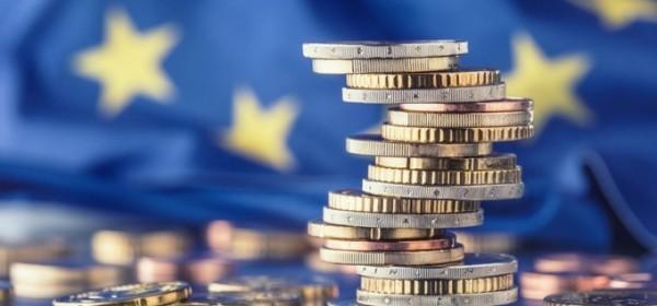 Online radionica Lokalni, nacionalni i EU natječaji