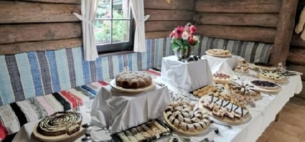 Održan 3. festival šljiva na Plitvicama