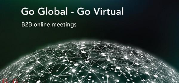 Hrvatska – Italija, online B2B sastanci u organizaciji HGK