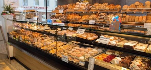 Oj pekari, jao, jao ...