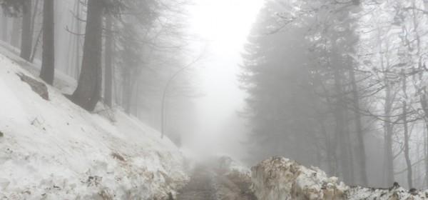 Informacije o stanju u NP Sjeverni Velebit i radu planinarskih domova